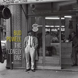 Bud Powell - Lonely One