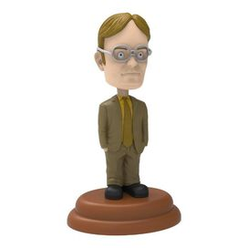 The Office - Dwight K. Schrute Bobblehead