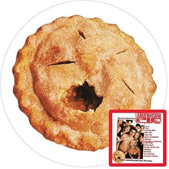 American Pie / O.S.T. (Pict)