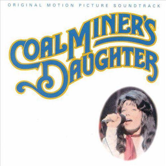 Coal Miner's Daughter / O.S.T.
