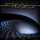 Tool__Fear_Inoculum_Limited_Edition