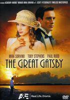 Great_Gatsby_2000