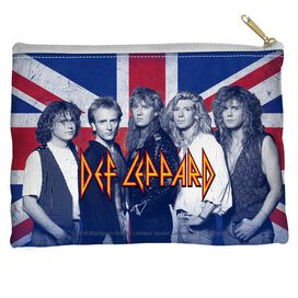Def Leppard The Boys Accessory