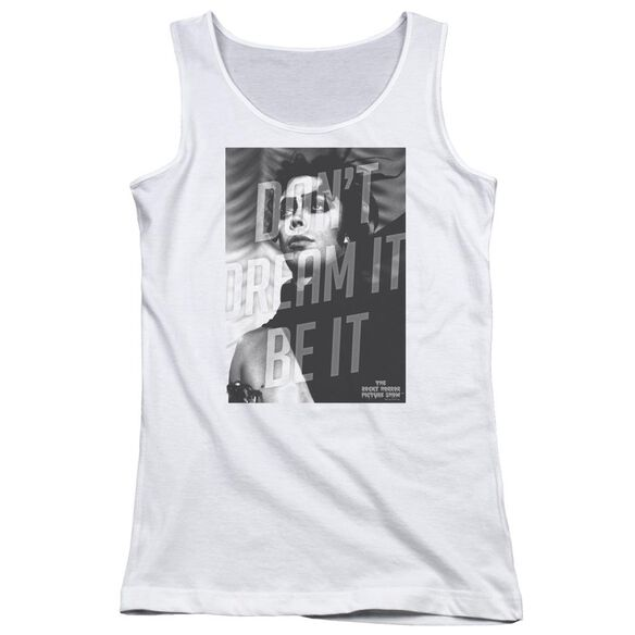 Rocky Horror Picture Show Be It Juniors Tank Top