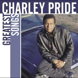 Charley Pride - Greatest Songs