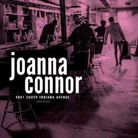 Joanna Connor - 4801 South Indiana Avenue
