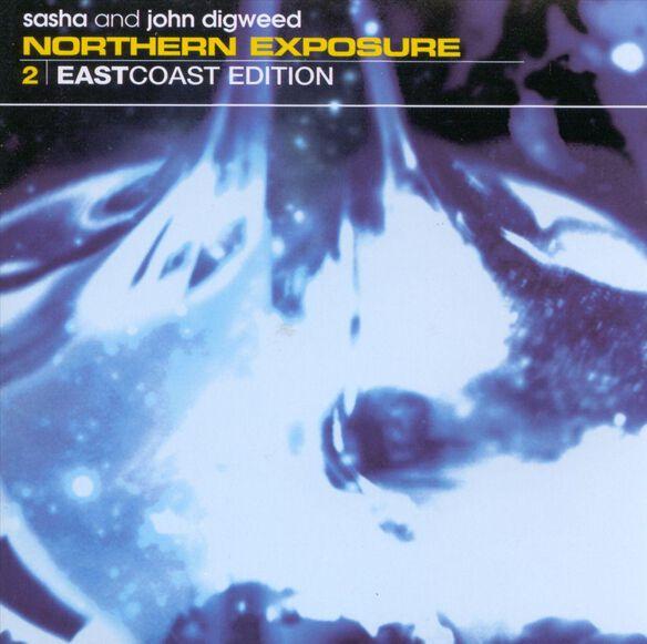 Northern Exposure 2 Ea 198
