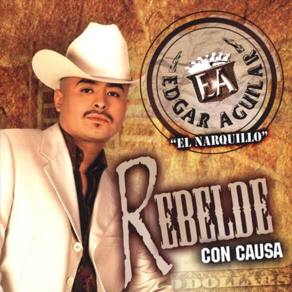 Rebelde Con Causa 0605