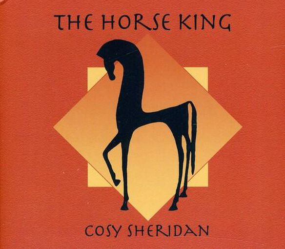 Horse King