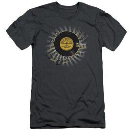 Sun Established Short Sleeve Adult T-Shirt