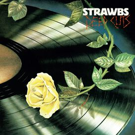 The Strawbs - Deep Cuts: Remastered & Expanded Edition