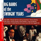 Various Artists - Big Bands of the Swingin' Years