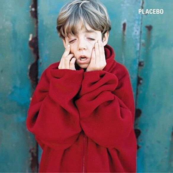 Placebo: Remastered (Rmst) (Hk)