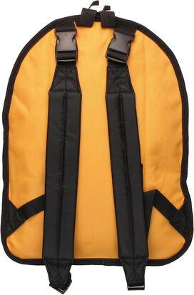 Adventure Time Finn's Bag Reversible Backpack