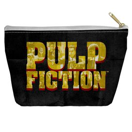 Pulp Fiction Pf Poster Accessory