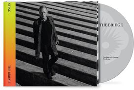 Sting and Shaggy - The Bridge