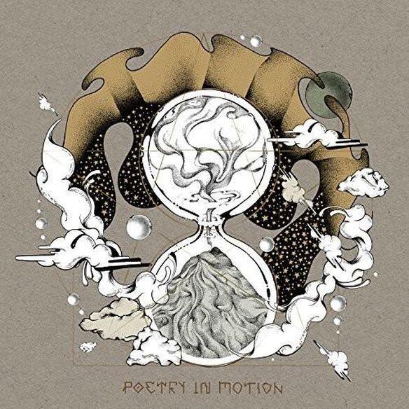 Poetry In Motion (Dig)