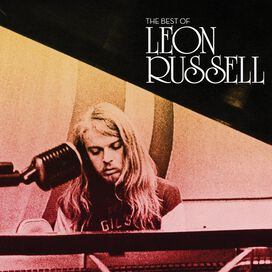 Leon Russell - Best of Leon Russell