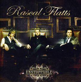 Rascal Flatts - Unstoppable