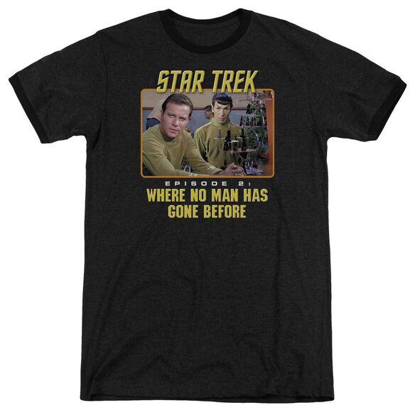 Star Trek Episode 2 Adult Heather Ringer
