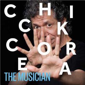 Chick Corea - Musician