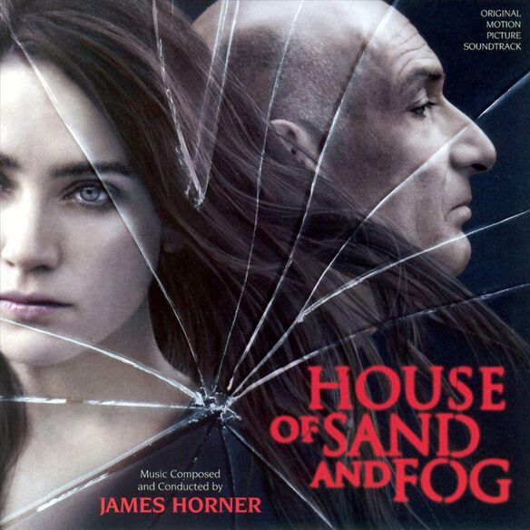 House Of Sand And Fog1203