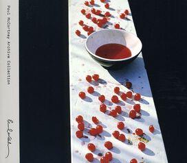 Paul McCartney - Mccartney