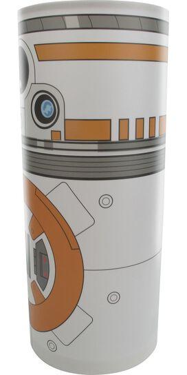 Star Wars BB-8 Tube Desk Lamp