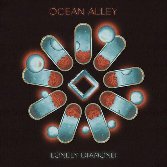 Ocean Alley - Lonely Diamond