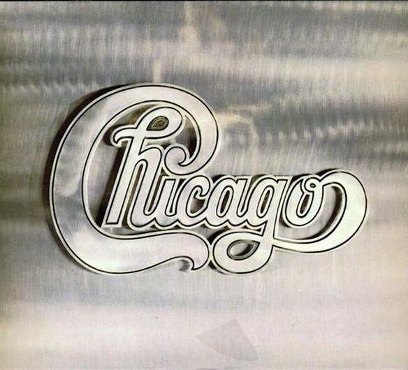 Chicago Ii (Rmst)