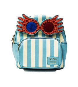 Loungefly - Harry Potter Luna Lovegood Mini Backpack