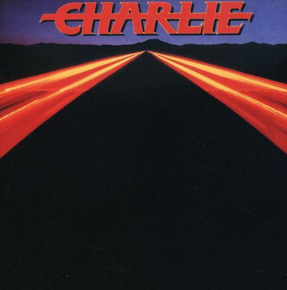 Charlie - Charlie
