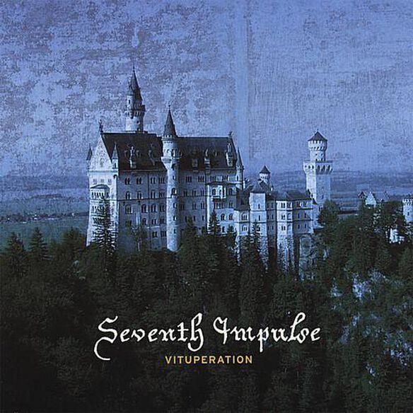 Seventh Impulse - Vituperation