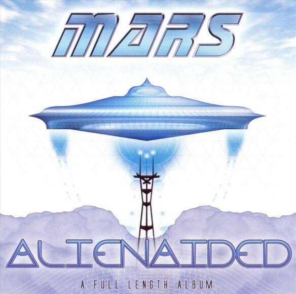 Alienaided 1005