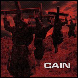 Cain - Cain