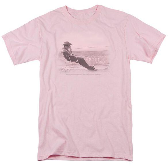 Dean Desert Dean 2 Short Sleeve Adult T-Shirt