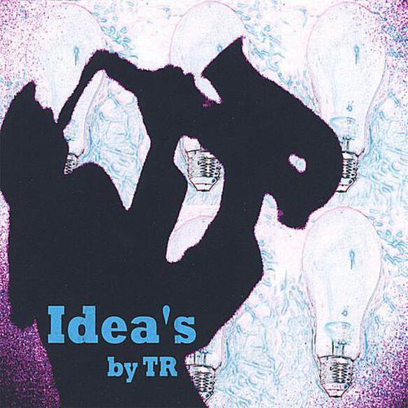 Tom Rusin - Idea's