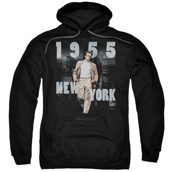 Dean New York 1955-adult