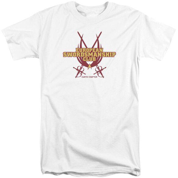 STAR TREK T-Shirt