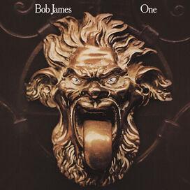 Bob James - One (2021 Remastered) (SACD)