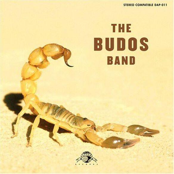 The Budos Band - Budos Band II