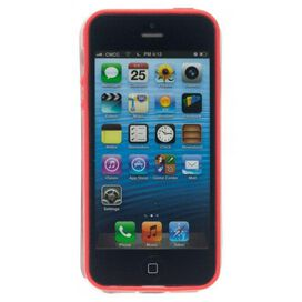 Harley Quinn iPhone 5 Phone Case