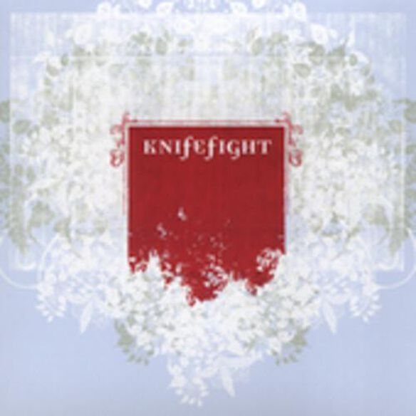 Knifefight