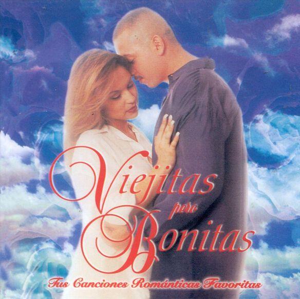 Viejitas Pero Bonitas1099