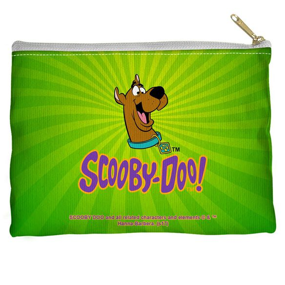 Scooby Doo™ Coin