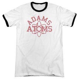 Revenge Of The Nerds Adams Atoms - Adult Ringer