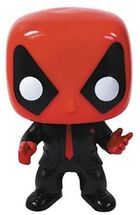 Funko_Pop_Deadpool_Dressed_to_Kill