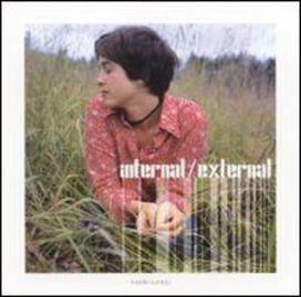 Internal/ External - Insideout EP