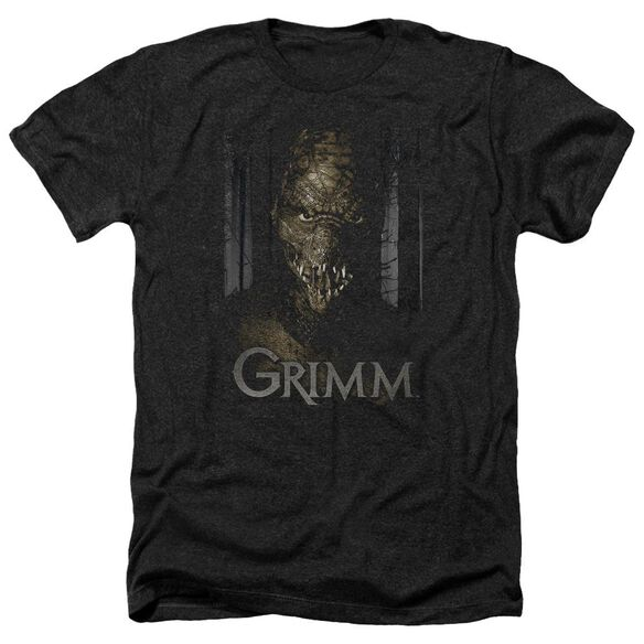 Grimm Chompers Adult Heather