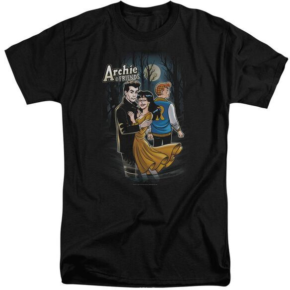 Archie Comics Cover #146 Short Sleeve Adult Tall T-Shirt